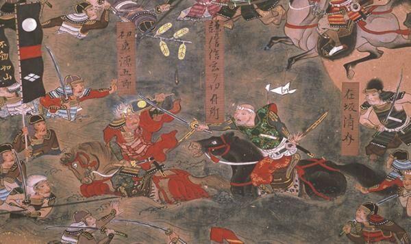 「戦国時代展」が東京・京都・山形で開催 - 100年以上続いた時代の、武将や文化人達の夢に迫る