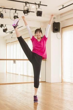 映画『チア☆ダン』広瀬すず主演 - 女子高生がチアダンスで全米制覇、実話をもとにした青春物語
