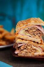 「カフェハバナ」NY発キューバ料理店が日本上陸、代官山に1号店