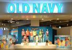 オールドネイビー、日本市場から撤退へ - 17年1月までに全店舗を閉鎖