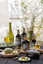 SABONから限定「オリーブ オイル コレクション」 - コールドプレス製法の贅沢なオイルを使用