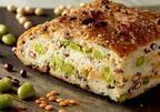 ジョエル・ロブション夏のパン&スイーツ - 桃のクロワッサンやカレーチキンのサンド
