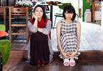 映画『ふきげんな過去』小泉今日子×二階堂ふみ×異才の劇作家・前田司郎、ひと夏の家族物語