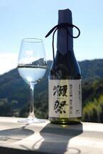 「ISETAN SAKE マルシェ」伊勢丹新宿で開催、日本酒約150銘柄が集結!
