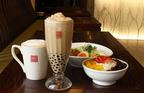 台湾カフェ「春水堂」西日本初、福岡・天神地下街店をオープン
