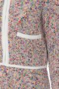 リリーブラウンとバービーがコラボ - バービー着用ウェア&アクセサリー発売