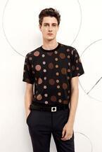 ポール・スミス新ライン「PS バイ ポール・スミス」日本メンズ1号店を横浜・マークイズみなとみらいに