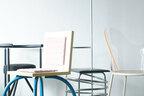 80年代の椅子に着目「CHAIRS 80S」展が恵比寿で、コム デ ギャルソン川久保の作品も