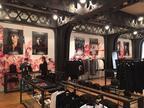 レスリー・キー写真展がヨウジヤマモト青山で - コレクションを纏った俳優やモデルを被写体に