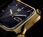 表参道に「H°M′S′′ WatchStore」ダニエル・ウェリントンほか注目時計ブランドをセレクト