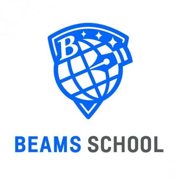 ビームス、学校制服を手掛ける新ブランド「ビームス スクール」始動