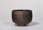 「茶碗の中の宇宙 樂家一子相伝の芸術」が東京・京都で - 千利休も愛した茶碗の美