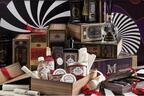 SABONのクリスマス限定コレクション「WONDERLAND」ボディローションやキャンドルなど