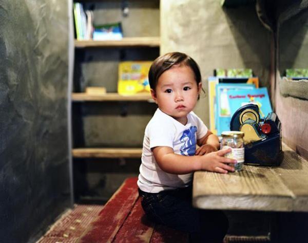 世界で活躍する写真家の作品が集結、フォトフェア「アートフォト東京」が茅場町で - 蜷川実花ら参加