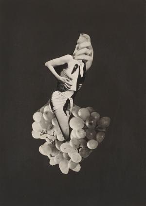 美術家・瑛九の展覧会『瑛九 1935 -1937 闇の中で「レアル」をさがす』東京国立近代美術館で