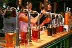 「けやきひろば 春のビール祭り」さいたま新都心で開催 - 国内外のクラフトビール400種が集結