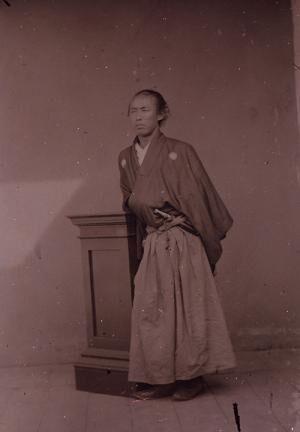 「坂本龍馬展」東京都江戸東京博物館で開催 - 没後150年、現代人を魅了する龍馬の心根に迫る