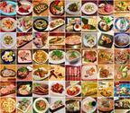 はしご酒イベント「ばるばる下北沢」69店舗で自慢の料理&お酒を食べ呑み歩き