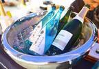 """「和酒フェス in 中目黒」""""花""""にちなんだ日本酒や、受賞銘柄など計100種類以上が集結"""