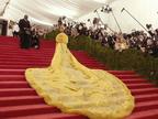 映画『メットガラ ドレスをまとった美術館』アナ・ウィンター主催ファッションイベントのドキュメンタリー