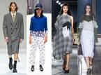 東コレ17年秋冬「Amazon Fashion Week TOKYO 」参加ブランド&スケジュール発表