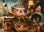 「ベルギー 奇想の系譜」展を渋谷で開催 - ボスやブリューゲル、マグリットなど