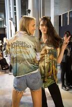 ヴィヴィアン・ウエストウッドがギンザ シックスに新店舗オープン - フルコレクションを展開