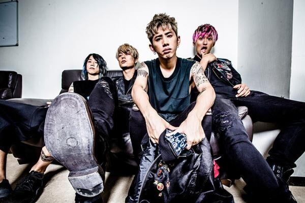ONE OK ROCK 過去最大級の全国ツアー、スペシャルゲストにSuchmosやミスチルも登場予定