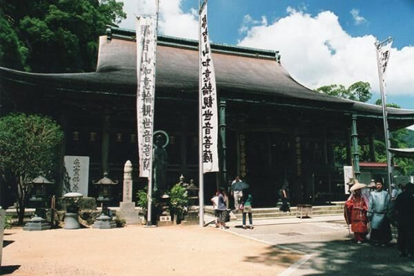 「春の特別拝観」京都や奈良などの寺院「西国三十三所」で - 興福寺の阿修羅像など秘宝公開、桜も見ごろ