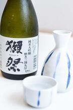 大阪天満宮で日本酒フェス開催 - 日本酒1杯100円から