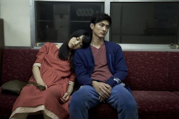 角田光代の原作映画『月と雷』初音映莉子&高良健吾が主演