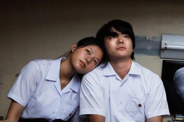 アジア最大級の短編映画祭「ショートショート フィルムフェスティバル」東京と横浜で、約250作品が集結