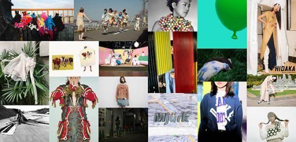 若手デザイナーが直接販売するショップ「MEI-TEN」池袋パルコに、ミキオサカベやJenny Fax