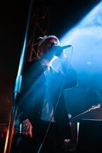 ベドウィン&ザ ハートブレイカーズのミュージックライブイベントをレポート