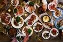 屋上で貸切BBQ「REALBBQ PARK」関西上陸 - 大阪、東京・外苑前・日本橋馬喰町に新店