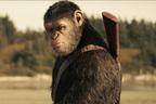 映画『猿の惑星:聖戦記(グレート・ウォー)』シリーズ最新作、猿vs人間の戦争へ