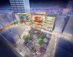 TOHO シネマズ 池袋、新複合商業施設「ハレザ(Hareza) 池袋」内に20年夏オープン
