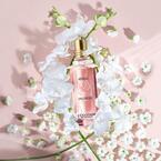 ロクシタンの新しい香り「オーキデ」シリーズ - シルキーフローラルな香り