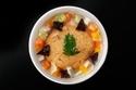 「どんぶりグランプリ」大丸京都店で開催 - 肉・海鮮・天ぷらなど限定含む全37種の丼ぶりが集結