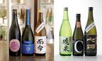 「日本酒まつり」横浜髙島屋で開催、全国から銘酒700種以上が集結 - 最大級&最高級の品揃え