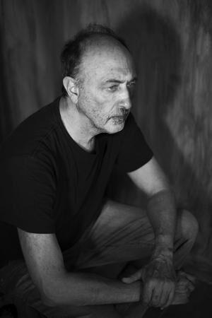 ロジャー・バレン×アスガー・カールセン 個展「NO JOKE」ディーゼル アート ギャラリーで