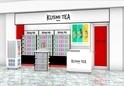 フレーバー・ティー「クスミ ティ(KUSMI TEA)」日本初フルラインナップの新店を丸の内にオープン