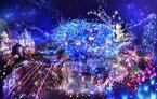 「夏祭り in サンリオ ピューロランド」イルミネーション、盆踊り大会やキャラクターカレー総選挙も