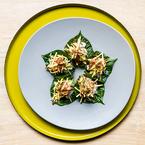 恵比寿ガーデンプレイスタワーのレストランフロア「TOP of YEBISU」豪州発のタイ料理も初上陸