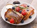 フレンチトースト専門店「アイボリッシュ」サクッふわっ食感の新作パンを使った夏スイーツ登場