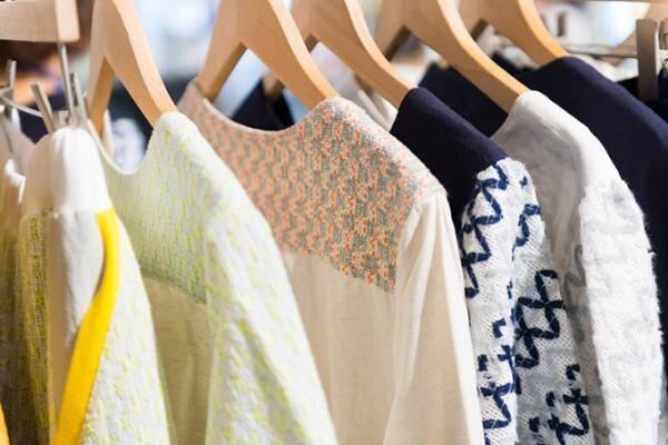 「布博」東京・町田パリオで開催 - テキスタイルメーカーやクリエイターが集結する布の祭典