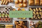ベイクルーズ初のオリジナルパン屋「ブール アンジュ」渋谷に1号店がオープン