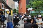 「神田麦酒祭り 2017」が東京・神田エリアで - ビアバーから老舗飲食店まで約20店舗が参加