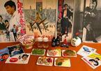 「昭和」がテーマのビアガーデン、チーカマ・チューチューアイス・ホッピーを堪能 - 六本木ハイアットで