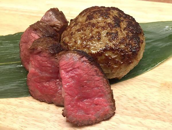 「肉フェス」が軽井沢で初開催 - 熟成肉の塊焼や小籠包、長野県産のフードも登場